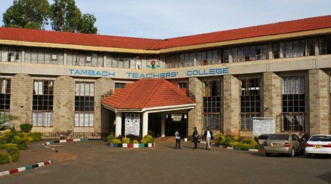 Updated: List Of Registered Teacher Training Colleges In Kenya