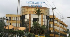EACC trains Teachers as school integrity Managers