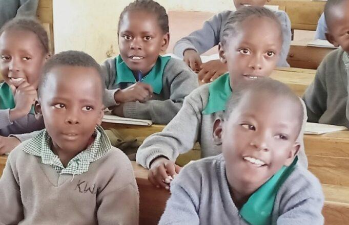 Grade 4 pupils score Below Average in the KNEC October 2020 Assessment
