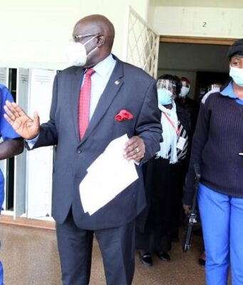 How The Government Plotted To Fail Private Schools In KCPE 2020