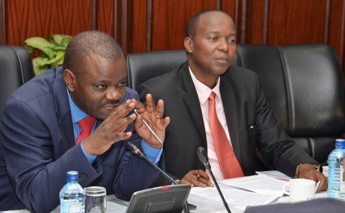 All secondary schools To Offer Compulsory ICT courses