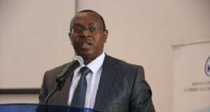End Of Mercy Karogo: KNEC Receives A new Chief executive officer