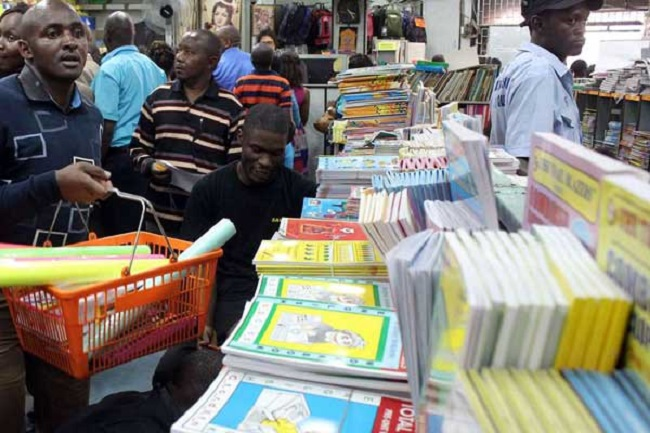 New Literature and Fasihi Setbooks: Publishers Decry Unfair Vetting Procedures