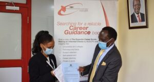2020 KCSE Candidates To Do A Second Revision Of Their Degree/Diploma Choices- How To Do Second Revision Of Courses