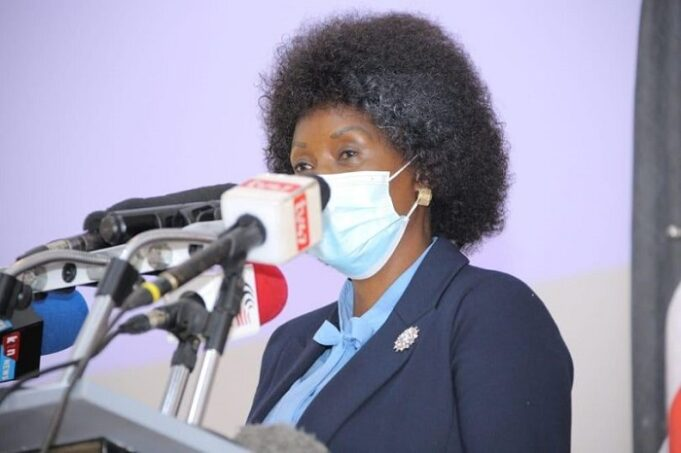 TSC Confirms that July Slots Will be PNP, not Internship:Current Interns Likely to get confirmed