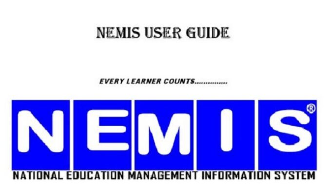List Of Schools Yet To Upload Their Form One Selection In Nemis Per County