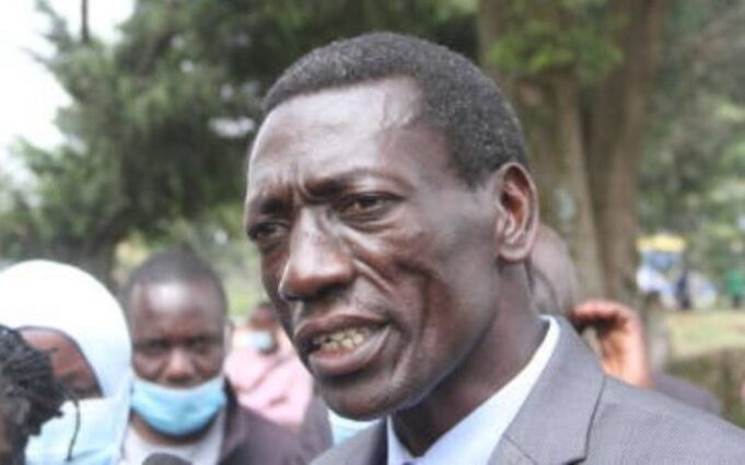 KNUT Rules Out Possibilities of a strike, Plans to accept Empty CBA Next Week