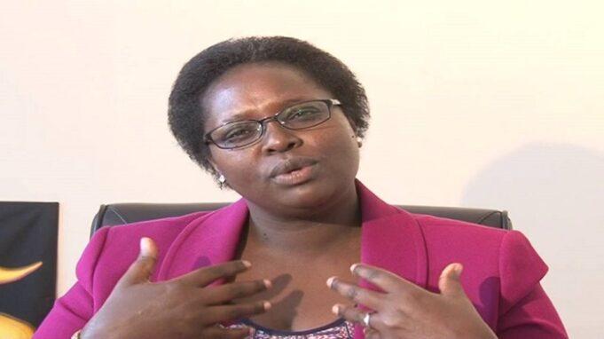 Uhuru Nominates Five Members To TSC To Fill TSC Commissioner Slots