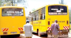 Magoha To Be Summoned Over Ban On Hiring Of School Buses