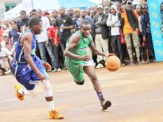 School Games To Resume As Stakeholders Set To Receive Training On Sports Resumption